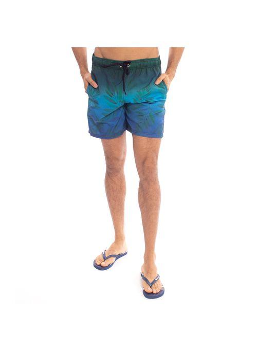 shorts-aleatory-masculino-smuuer18-estampado-reef-modelo-3-