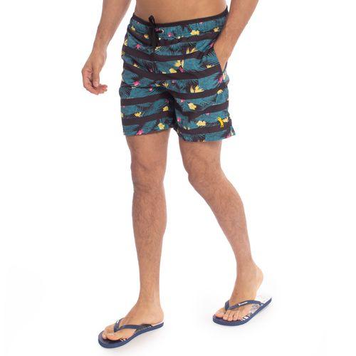shorts-aleatory-masculino-smuuer18-estampado-spring-modelo-1-