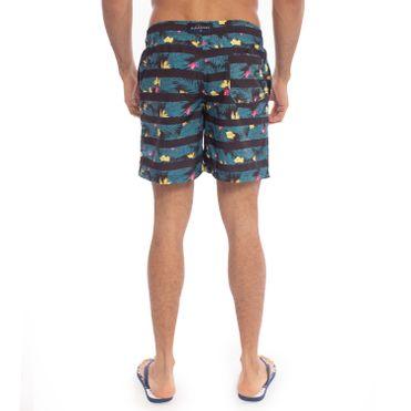 shorts-aleatory-masculino-smuuer18-estampado-spring-modelo-2-