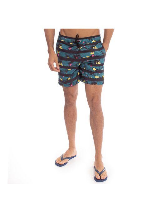 shorts-aleatory-masculino-smuuer18-estampado-spring-modelo-3-