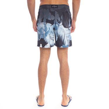 shorts-aleatory-masculino-smuuer18-estampado-favorite-modelo-2-