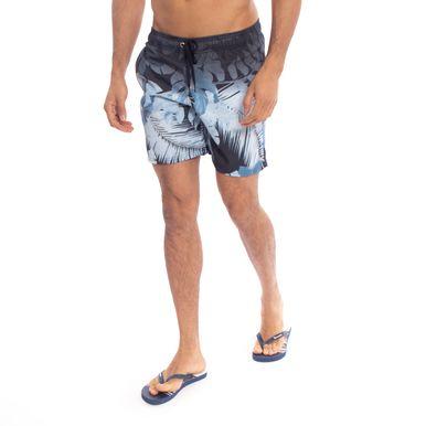 shorts-aleatory-masculino-smuuer18-estampado-favorite-modelo-1-