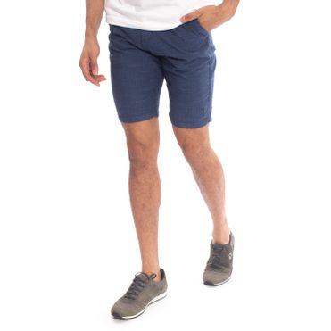 bermuda-aleatory-masculino-summer18-sarja-summer-modelo-1-