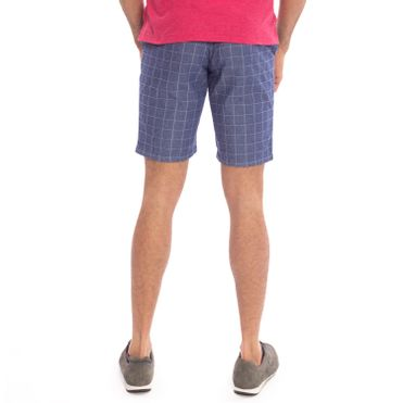 bermuda-aleatory-masculino-summer18-sarja-lab-modelo-2-