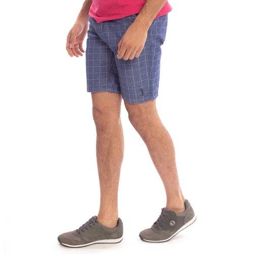 bermuda-aleatory-masculino-summer18-sarja-lab-modelo-1-