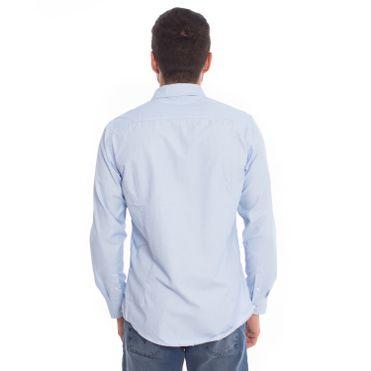 camisa-masculina-aleatoryslim-fit-manga-longa-stripes-modelo-2-