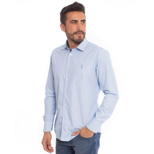 camisa-masculina-aleatoryslim-fit-manga-longa-stripes-modelo-1-