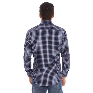 camisa-masculina-aleatoryslim-fit-manga-longa-xadrez-modelo-2-