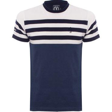 camiseta-aleatory-masculina-listrada-nice-2018-still-1-