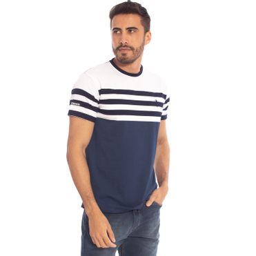 camiseta-masculina-aleatory-listrada-nice-modelo-1-