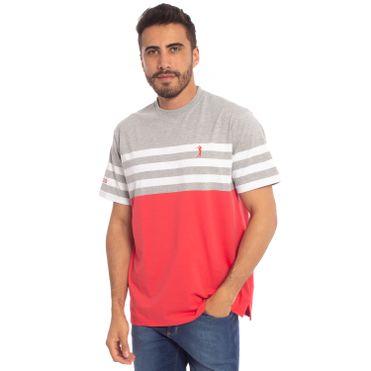 camiseta-masculina-aleatory-listrada-nice-modelo-5-