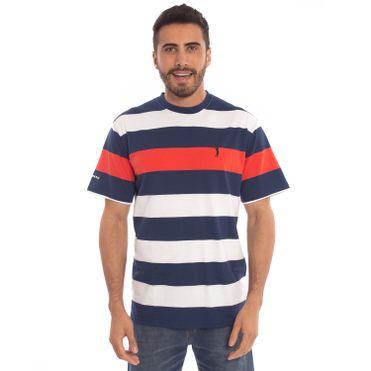 camiseta-masculina-aleatory-listrada-extra-modelo-1-