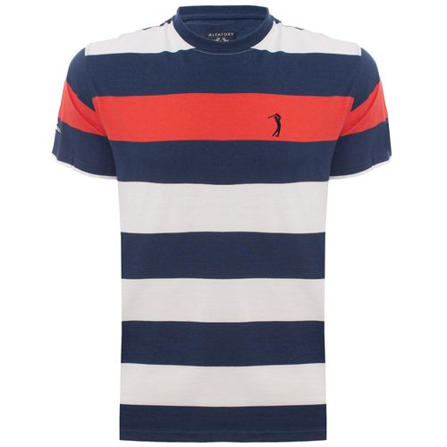 camiseta-aleatory-masculina-listrada-extra-2018-still-1-