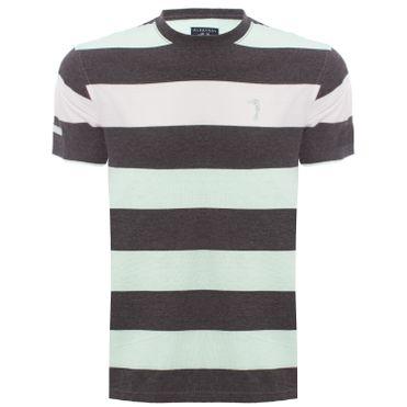 camiseta-aleatory-masculina-listrada-extra-2018-still-3-