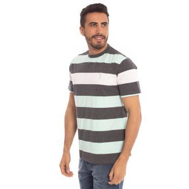camiseta-masculina-aleatory-listrada-extra-modelo-5-