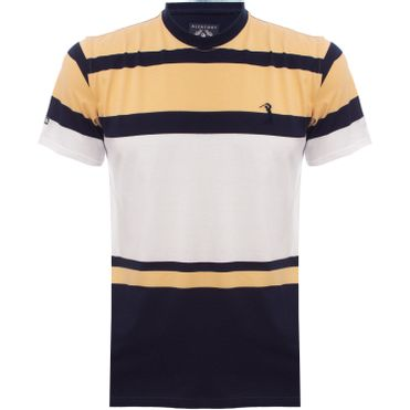 camiseta-aleatory-listrada-masclina-cool-still-1-