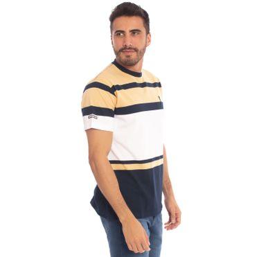 camiseta-masculina-aleatory-listrada-cool-modelo-5-