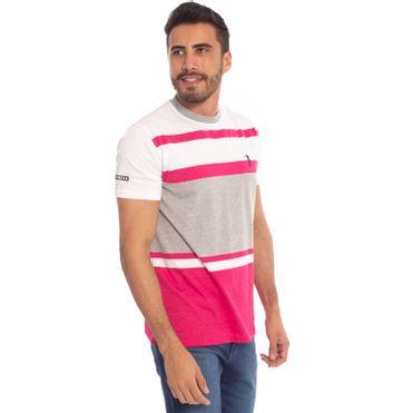 camiseta-masculina-aleatory-listrada-cool-modelo-1-