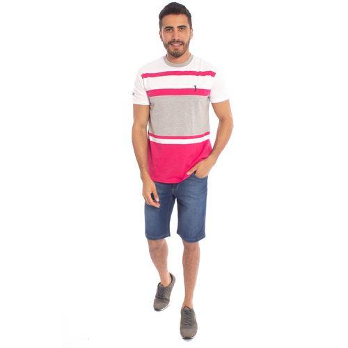 camiseta-aleatory-listrada-masclina-cool-still-3-