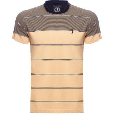 camiseta-aleatory-masculina-listrada-gentle-2018-still-3-