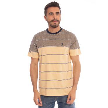 camiseta-masculina-aleatory-listrada-gentle-modelo-5-