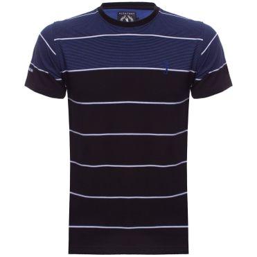 camiseta-aleatory-masculina-listrada-gentle-2018-still-1-