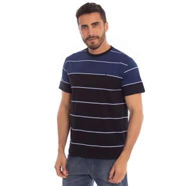 camiseta-masculina-aleatory-listrada-gentle-modelo-1-