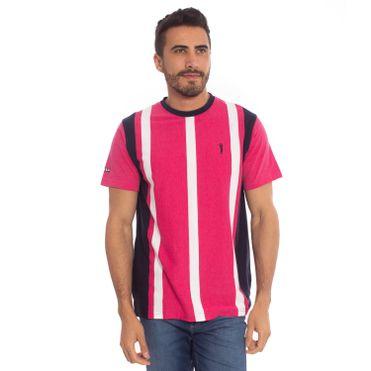 camiseta-masculina-aleatory-listrada-cheerful-modelo-1-