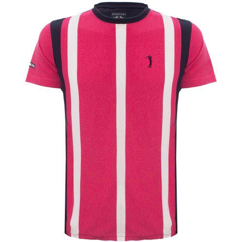camiseta-aleatory-listrada-masclina-cheerful-still-1-