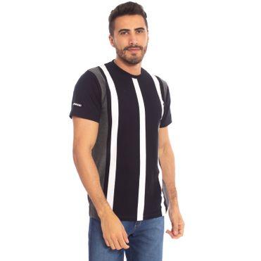 camiseta-masculina-aleatory-listrada-cheerful-modelo-5-