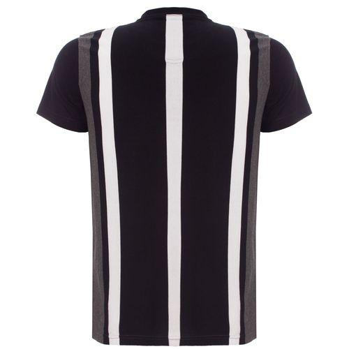camiseta-aleatory-listrada-masclina-cheerful-still-3-