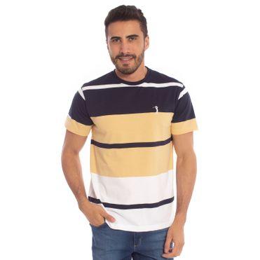 camiseta-masculina-aleatory-listrada-seductive-modelo-1-