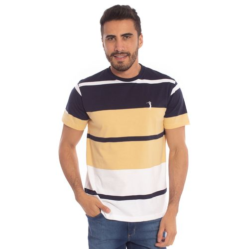 camiseta-aleatory-masculina-listrada-seductive-2018-still-1-