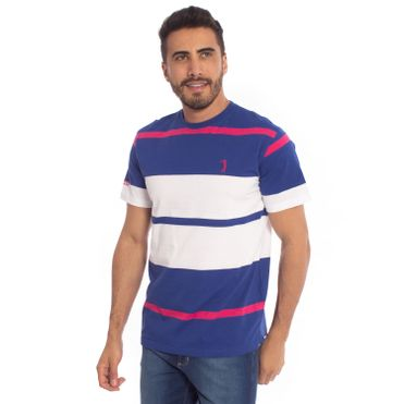 camiseta-masculina-aleatory-listrada-seductive-modelo-5-