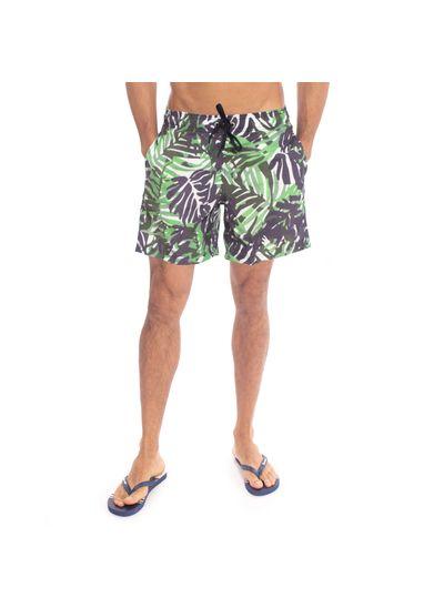 shorts-aleatory-masculina-estampado-generatiom-modelo-1-
