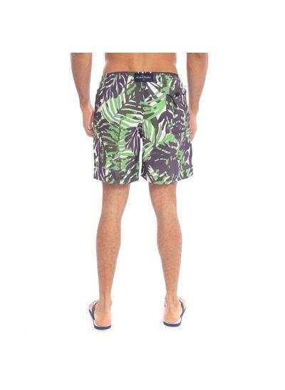 shorts-aleatory-masculina-estampado-generatiom-modelo-2-