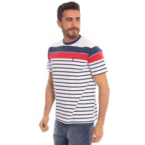 camiseta-aleatory-masculina-listrada-cute-2018-still-3-