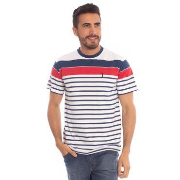 camiseta-masculina-aleatory-listrada-cute-modelo-5-