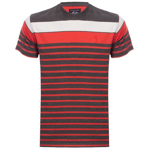 camiseta-aleatory-masculina-listrada-cute-2018-still-1-