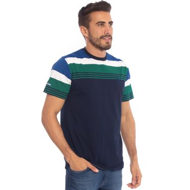 camiseta-aleatory-2018-masculina-listrada-happy-modelo-5-