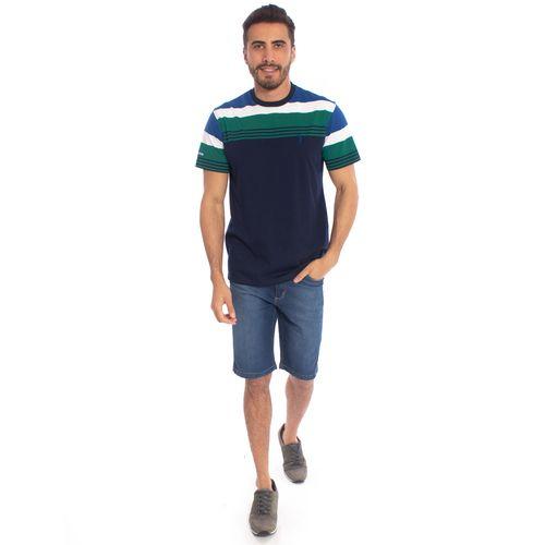 camiseta-aleatory-masculina-listrada-happy-2018-still-1-