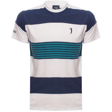 camiseta-aleatory-masculina-listrada-dynamic-2018-still-1-