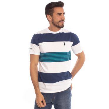 camiseta-aleatory-2018-masculina-listrada-dynamic-modelo-1-