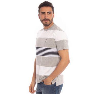 camiseta-aleatory-2018-masculina-listrada-dynamic-modelo-5-