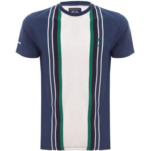 camiseta-masculina-aleatory-listrada-modern-still-2018-3-