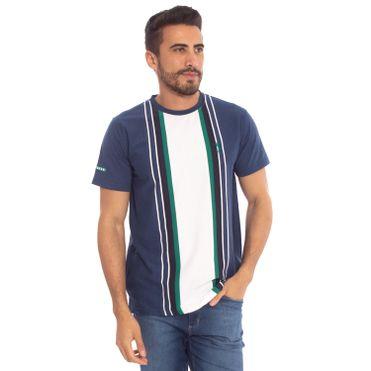 camiseta-aleatory-2018-masculina-listrada-modern-modelo-1-