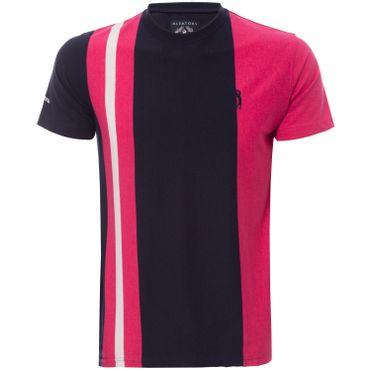 camiseta-masculina-aleatory-listrada-young-still-2018-3- ... ac6dd0231a35b