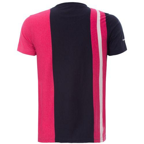 camiseta-masculina-aleatory-listrada-young-still-2018-3-