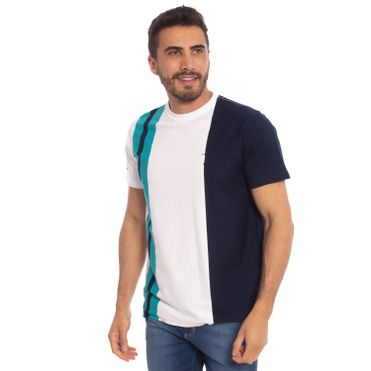 f5f336c9b58 ... camiseta-aleatory-2018-masculina-listrada-young-modelo-5-