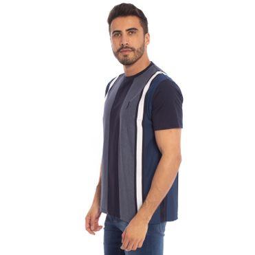 camiseta-aleatory-2018-masculina-listrada-lush-modelo-5-